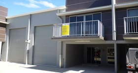 Industrial / Warehouse commercial property for lease at 6/11 Exeter Way Caloundra West QLD 4551