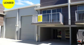 Factory, Warehouse & Industrial commercial property for lease at 6/11 Exeter Way Caloundra West QLD 4551