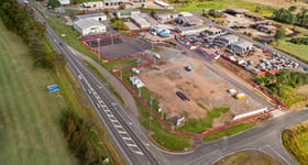 Factory, Warehouse & Industrial commercial property for sale at 72 Chatsworth Road Gympie QLD 4570