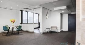 Serviced Offices commercial property for lease at 12/418 Elizabeth Street Surry Hills NSW 2010