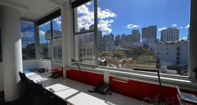 Serviced Offices commercial property for lease at 3/69 Reservoir Street Surry Hills NSW 2010