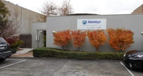 Medical / Consulting commercial property for lease at 166 Boronia Road Boronia VIC 3155