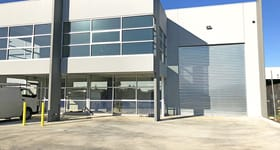 Factory, Warehouse & Industrial commercial property sold at 2/28 Kalman Drive Boronia VIC 3155