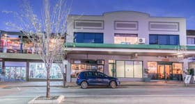 Offices commercial property for lease at First Floor Suite 4/172 Scarborough Beach Road Mount Hawthorn WA 6016