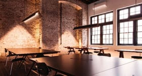 Serviced Offices commercial property for lease at 5/74-76 Campbell Street Surry Hills NSW 2010
