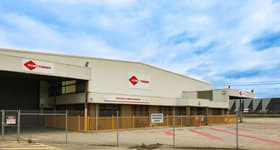 Development / Land commercial property for lease at 237 Rex Road Campbellfield VIC 3061