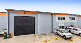 Showrooms / Bulky Goods commercial property for lease at 1/11 Forge Close Sumner QLD 4074