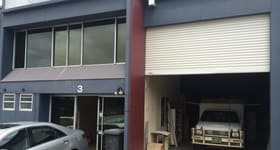 Showrooms / Bulky Goods commercial property for lease at 3/97 Jijaws Street Sumner QLD 4074