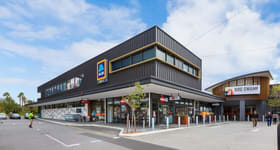 Retail commercial property for lease at 6 Wanneroo Road Yokine WA 6060