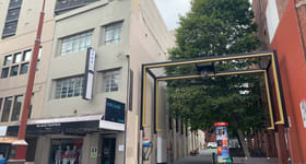 Offices commercial property for lease at 1/130 Collins Street Hobart TAS 7000