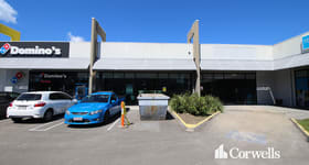 Retail commercial property for lease at Jimboomba QLD 4280