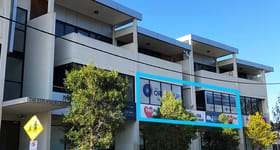 Offices commercial property for lease at 10 & 11/30-32 East Esplanade St Albans VIC 3021
