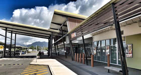 Shop & Retail commercial property for lease at T8/7-11 Walker Road Edmonton QLD 4869