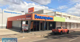 Showrooms / Bulky Goods commercial property for lease at 544 Sturt Street Townsville City QLD 4810