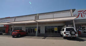 Medical / Consulting commercial property for lease at 143 Duckworth Street Garbutt QLD 4814
