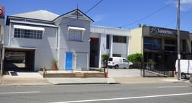 Offices commercial property for lease at 29 Balaclava Street Woolloongabba QLD 4102
