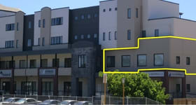 Offices commercial property sold at Lot 51/152 Great Eastern Highway Ascot WA 6104