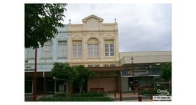 Medical / Consulting commercial property for lease at 116 East Street Rockhampton City QLD 4700