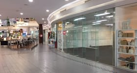 Shop & Retail commercial property for lease at 24/79 Abbott Street Cairns City QLD 4870