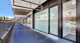 Medical / Consulting commercial property for lease at Parramatta Road Leichhardt NSW 2040