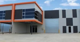 Factory, Warehouse & Industrial commercial property for sale at Spotswood VIC 3015