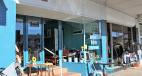 Shop & Retail commercial property for lease at 122 Prince Street Grafton NSW 2460