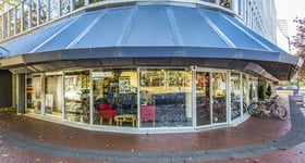 Shop & Retail commercial property for lease at 5/2-10 Captain Cook Crescent Griffith ACT 2603