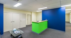 Offices commercial property for lease at Suite 3, 6 Chapman Street Charlestown NSW 2290