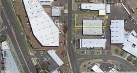 Showrooms / Bulky Goods commercial property for lease at 89 Albert Road Bunbury WA 6230