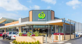 Retail commercial property for lease at 2 Eaglemont Street Mandurah WA 6210