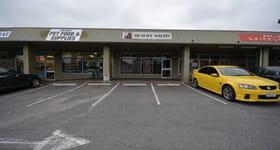 Shop & Retail commercial property for lease at Shop 2, 414 Milne Road Redwood Park SA 5097