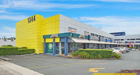 Medical / Consulting commercial property for lease at 18/1344 Gympie Road Aspley QLD 4034