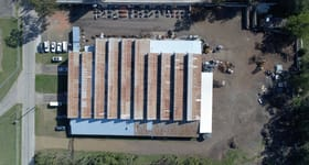 Showrooms / Bulky Goods commercial property for lease at 17 Kyle Street Rutherford NSW 2320