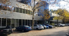 Offices commercial property for lease at 2-12 Lord Street Botany NSW 2019