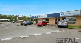Shop & Retail commercial property for lease at Shop  2/5 Smiths Road Goodna QLD 4300