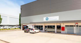 Showrooms / Bulky Goods commercial property for lease at 2/12 Joseland Street Greenway ACT 2900