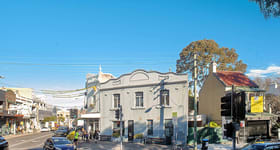 Shop & Retail commercial property for lease at 232 Bridge Road Forest Lodge NSW 2037