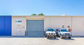 Factory, Warehouse & Industrial commercial property for lease at Balcatta WA 6021