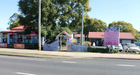 Shop & Retail commercial property for lease at Suite 6/10476 New England Highway Highfields QLD 4352