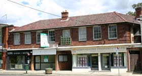 Shop & Retail commercial property for lease at 676 Pacific Highway Killara NSW 2071