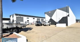 Showrooms / Bulky Goods commercial property for lease at 106 Dalrymple Road Currajong QLD 4812