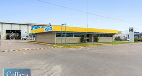 Industrial / Warehouse commercial property for lease at Front Office/646 Ingham Road Mount Louisa QLD 4814
