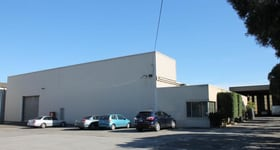 Factory, Warehouse & Industrial commercial property for lease at 7-9 Holmwood Street Tottenham VIC 3012