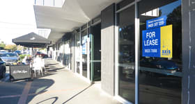 Shop & Retail commercial property for lease at 1/320 Glen Eira Road Elsternwick VIC 3185