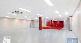 Medical / Consulting commercial property for lease at 23-25 Princes Road East Auburn NSW 2144
