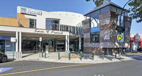 Offices commercial property for lease at 7/81-89 Hotham Street Traralgon VIC 3844