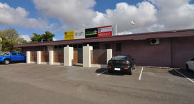 Retail commercial property for sale at 11/16-24 Brampton Avenue Cranbrook QLD 4814