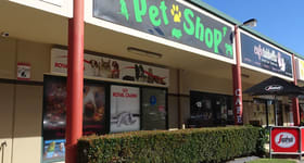 Shop & Retail commercial property for lease at 10/3 Cottonwood Place Oxenford QLD 4210