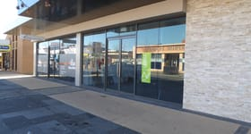 Medical / Consulting commercial property for lease at 5/135 High Street Wodonga VIC 3690