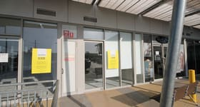 Medical / Consulting commercial property for lease at 1B/677-685 Old Cleveland Road East Wellington Point QLD 4160